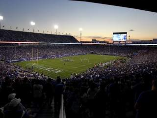 Commonwealth Stadium_20120215124612_JPG