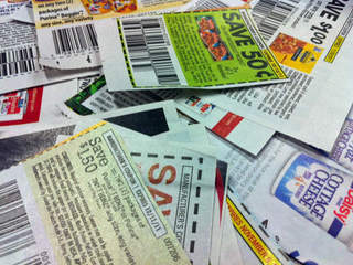 Stores that will accept expired coupons