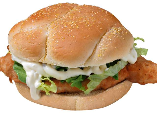 best value fish sandwiches in cincinnati arby 39 s wendy 39 s