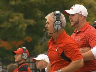 DJ: OSU's Coombs remains true to West Side roots