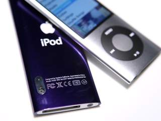 Your old iPod could be worth $400 or more