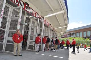 Reds Opening Day game vs Marlins_20120405204520_JPG