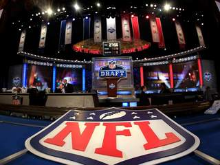 NFL Draft stage_20120423165322_JPG