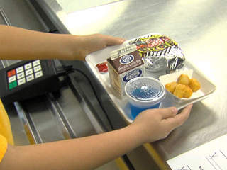 School lunch_20120501113925_JPG