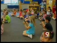 Northern Ky. seeks major preschool expansion