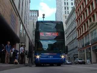Megabus complaints pile up: Is service slipping?