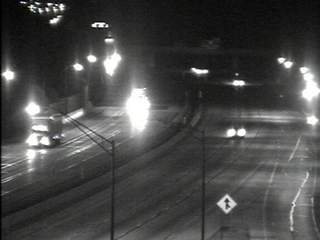 I-71 at Montgomery Rd. (Kenwood)
