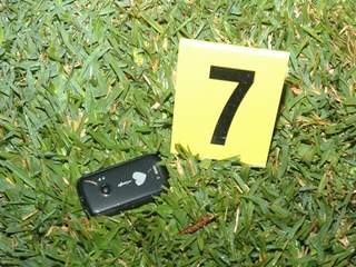 Cellphone found at the Trayvon Martin murder crime scene._20120518104347_JPG