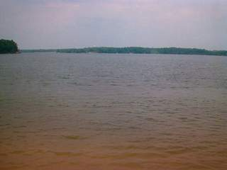 Caesar Creek Lake_20120525140746_JPG