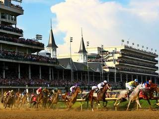 Kentucky Derby at Churchill Downs_20120614104417_JPG