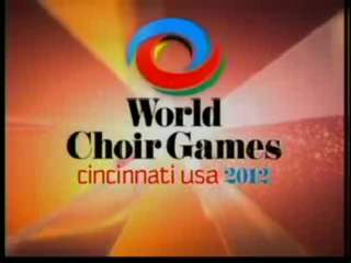 World Choir Games_20120614131810_JPG