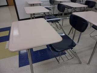 Newport schools get $400,000 reading grant