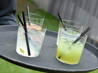 Alcoholic drinks/cocktails/mixed drinks_20120704113114_JPG