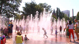 WASHINGTON_PARK_20120706182203_JPG