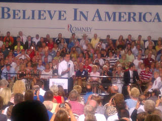 Romney in Ohio_20120718144752_JPG