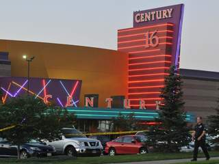 Colorado movie theater shooting_20120720120401_JPG