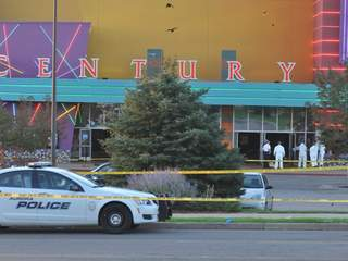 Colorado movie theater shooting_20120720120953_JPG