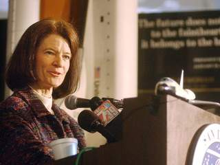 Sally Ride_20120723171253_JPG