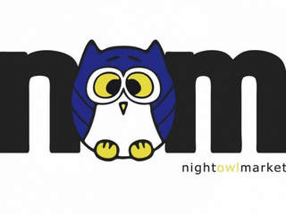 Night_Owl_Market_20120725164916_JPG