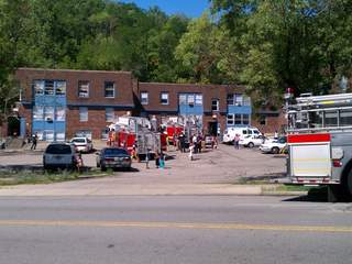 Crews battle fire in Sedamsville_20120727111434_JPG