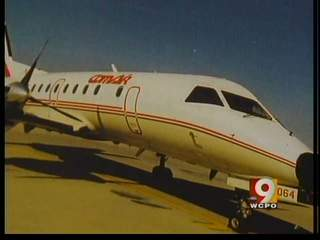 I-Team exclusive: New airline at CVG?