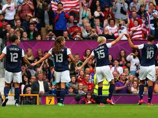 United States women's soccer team - Olympics_20120731171537_JPG