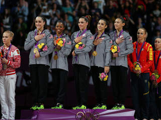 US_women's_gymnastics_Fab_Five_20120801000803_JPG