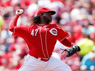 Johnny Cueto_20120802150344_JPG