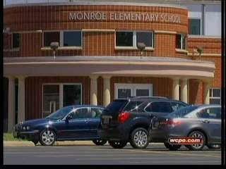 Monroe School District seeks levy