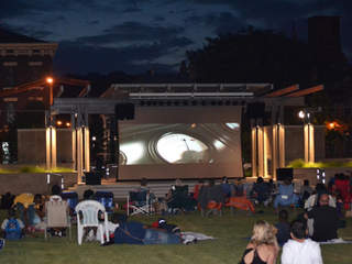 Date_Night_Movie_at_Washington_Park_20120808154629_JPG