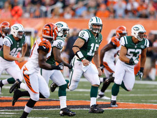 Bengals_preseason_game_against_Jets_20120810231038_JPG