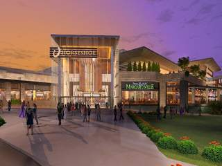 Horseshoe_Casino_Cincinnati_Rendering_street_level_Aug_2012_20120815110137_JPG
