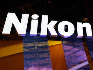 Diverse team tests new Nikon camera but no women
