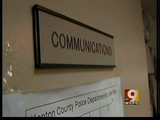 Meeting held on Erlanger dispatch