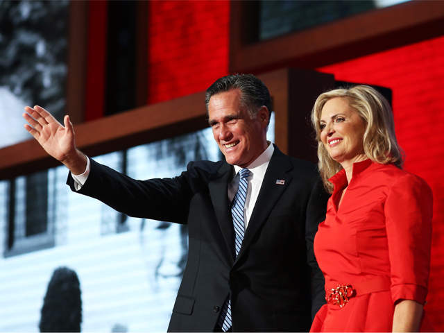 Previous RNC host to Cincy: Persistence pays