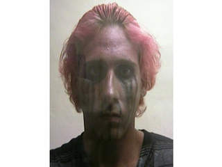 Christopher_Sides_mug_shot_20120905224911_JPG