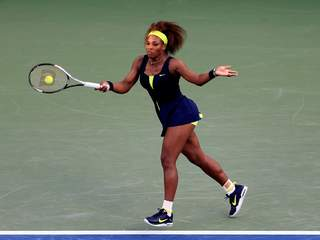 SerenaWilliams2_20120909193943_JPG