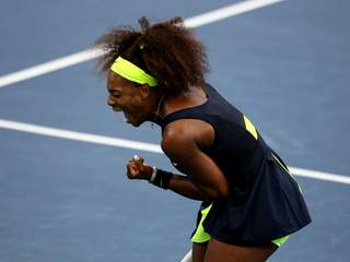 SerenaWilliams3_20120909193757_JPG