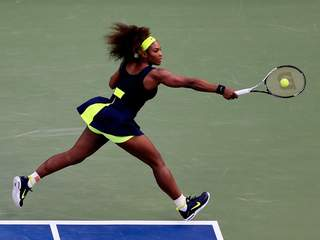 SerenaWilliams_20120909194045_JPG