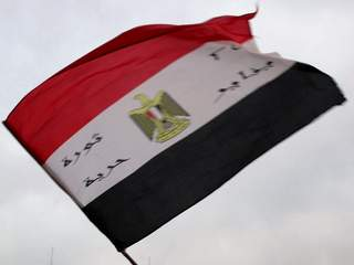Egyptian_flag