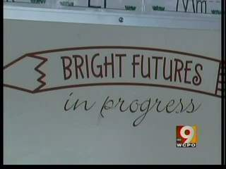 Little Miami schools face new challenge