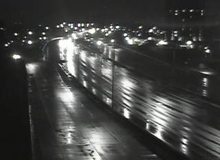 I-71/I-75 at 12th St.