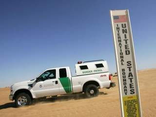 borderpatrol_20101008142604_640_480_20121002121249_JPG