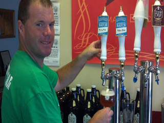 Craft_Beer_Oktoberfest_20121003164203_JPG