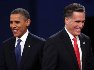 President_Obama_and_Mitt_Romney_20121003224949_JPG