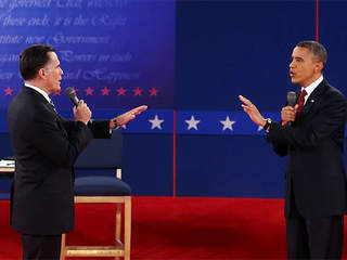 Romeny_and_Obama_second_debate_20121016215855_JPG