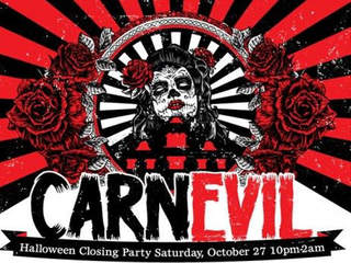 Carnevil_Fotofocus_Halloween_Party_20121024152424_JPG