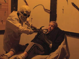 Mt_Healthy_Haunted_Hall_20121024143348_JPG