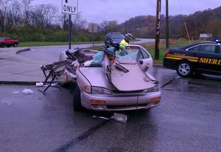 Whitewater Township crash_20121026114415_JPG