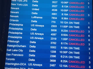 CVG_cancellations_20121030003831_JPG